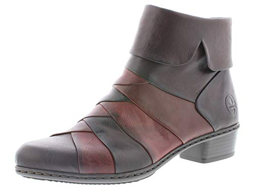 ᐅᐅ】082019 Elegante Winterstiefel Die TOP Produkte am