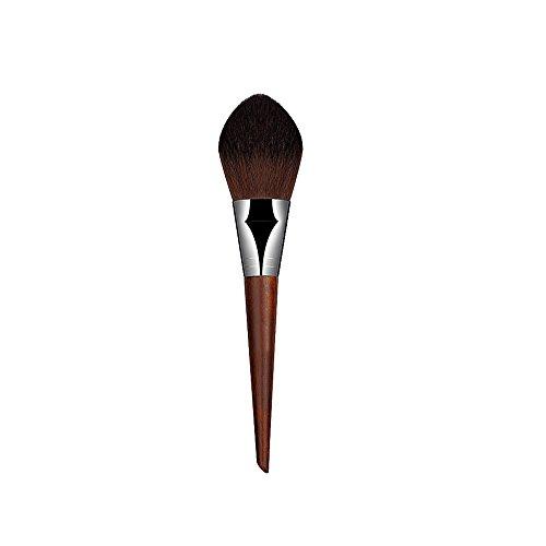 Nylon Gros Pinceau De Poudre De Maquillage Outil Cosmétique