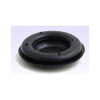 Bargainbitz 32mm Blanking Grommet Grommets Bung Electrical