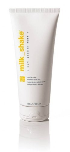 z-one-concept-milk-shake-curl-passion-mask-68-fl-oz-200-ml-by-milk-shake