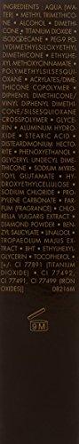 Guerlain Terracotta Joli Teint Foundation with SPF 20 30 ml