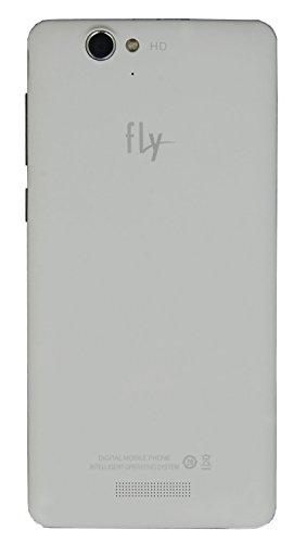 Surya IQ4504+ White