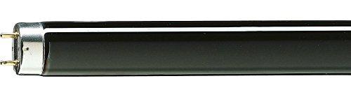 Philips TL-D 15Watt BLB G133.1UVA [W] Black Light Blue