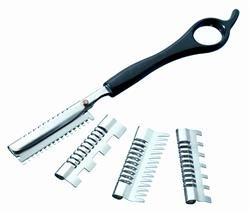Hairforce Rasiermesser, 1 Stück