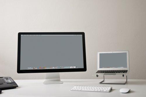 laptop-stand-simply-support-pour-ordinateur-portable-acier-inoxydable