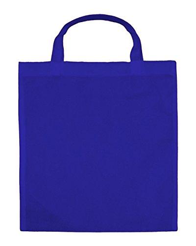 Bags By Jassz, Borsa a spalla donna Royal