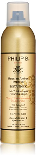 philip-b-russian-amber-imperial-insta-thick-260-ml