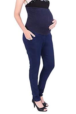 MomToBe® Maternity Jeans/Denim