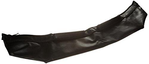 pantherbra-bonnet-pantalla-subaru-legacy-outback-99-00-negro