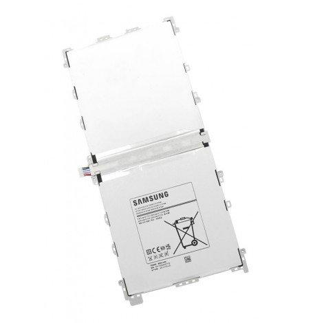 battery-samsung-t9500-c-t9500e-t9500u-for-samsung-galaxy-note-pro-122-sm-p900-sm-p905-p901-tab-pro-t