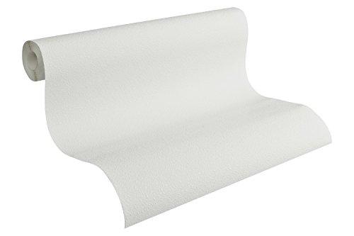 as-creation-carta-da-parati-in-tessuto-non-tessuto-pro-protect-2-verniciabile-stabile-priva-di-fibra