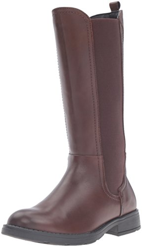 geox-girls-jr-sofia-c-high-boots-brown-tobaccoc6777-15-child-uk