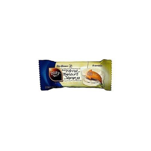 ijsalut-tort-arroz-yogur-naranja-s-g-diet-radisson-135-gr