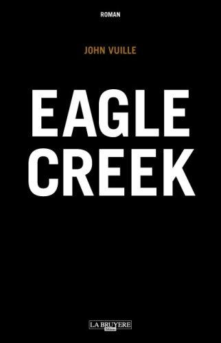 eagle-creek