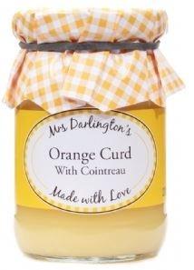 mrs-darlingtons-orange-curd-with-cointreau-200g