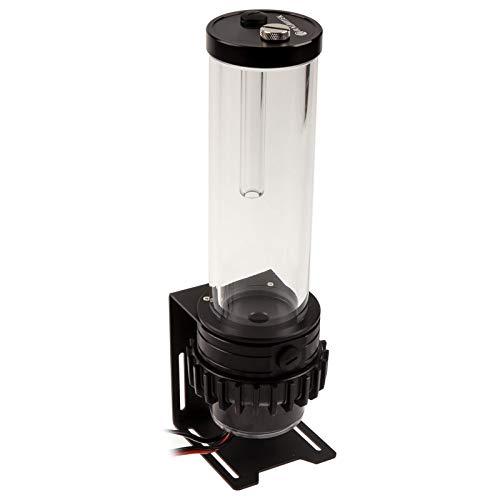 Raijintek Antila D5 Pumpe mit Ausgleichsbehälter -