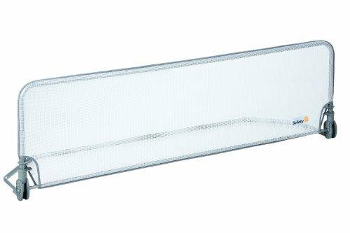 Seguridad primera t??cnica. 24770010 Barrera de cama, 90 cm. by Safety 1st
