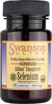 swanson-ultra-albion-complexed-selenium-90-capsules