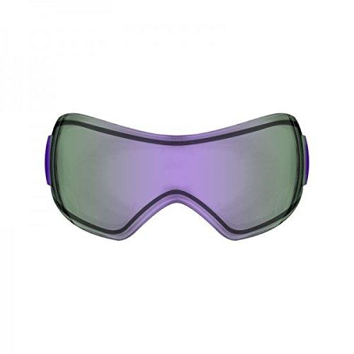 VForce HDR Grill Thermalglas, Phantom Maskenglas -