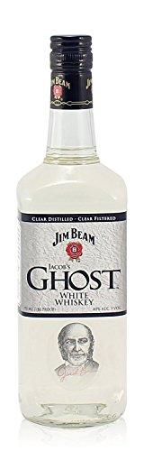 Jim Beam Ghost 750ml 40% Vol.