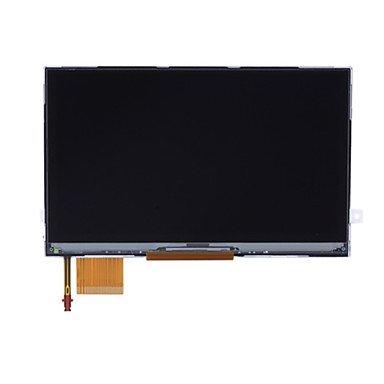Sharp LCD-Bildschirm mit Hintergrundbeleuchtung Modul für psp 3000