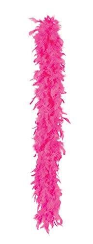 boa, Circa 180 cm, pink ()