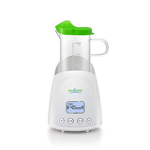 Bottle Sterilizer / Warmer / Dryer GUO@ Réchauffeur de...