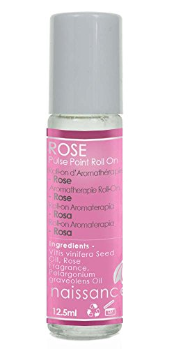 rosa-roll-on-aromaterapia-125ml
