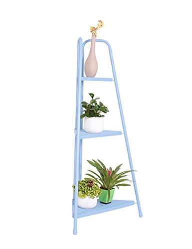soporte-del-pote-de-flor-planchas-de-flores-de-hierro-estilo-de-piso-flower-pot-rack-varias-capas-in
