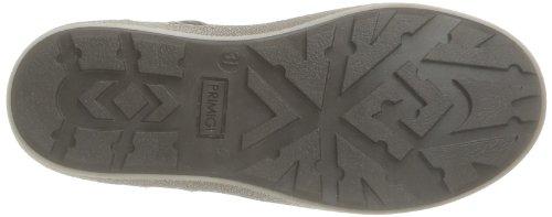 Primigi 9173500 Jungen Sneaker Braun - Marron (Talpa)
