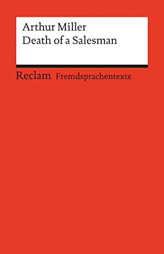fremdsprachentexte-universal-bibliothek-nr-91722-death-of-a-salesman-certain-private-conversations-i