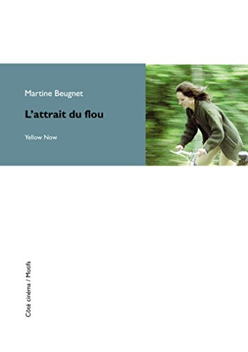 L'attrait du flou