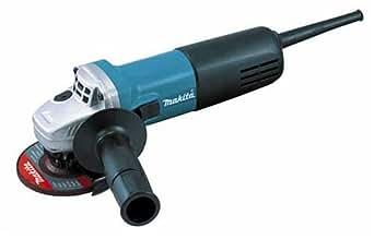 angle grinder machine. makita 9553nb angle grinder 4inch 710w machine