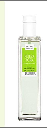 profumo-donna-nueva-york-150-ml-fragancias-del-mundo