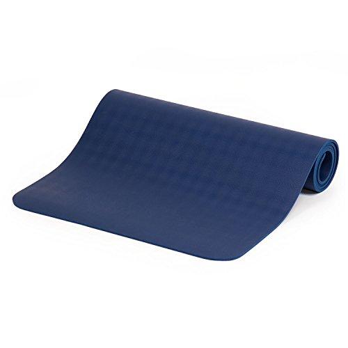 ultra-grip-kautschuk-yogamatte-eco-pro-diamond-premium-matte-extrem-rutschfest-extra-stark-100-natur