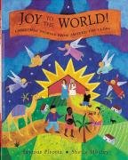 Joy to the world! : Christmas stories from around the globe