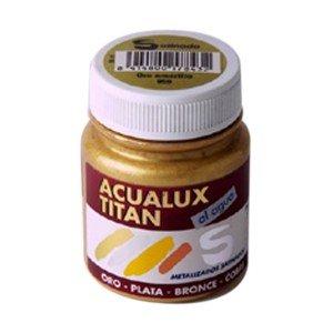 acualux-satinado-titan-80-100-ml-840-granate