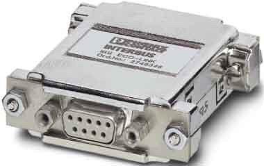 Phoenix sacc-m12fr-5sc-m-Schnittstelle plc-opit-24dc/24DC/2/Act -