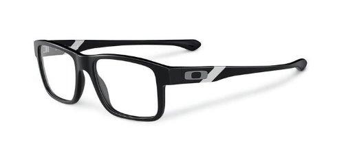 Oakley für Herren ox1074 - 107406, Brillen Kaliber 51