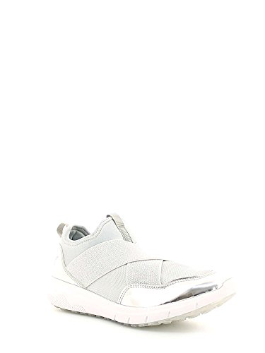 Lumberjack SW25005 003 P32 Sneakers Donna Bianco