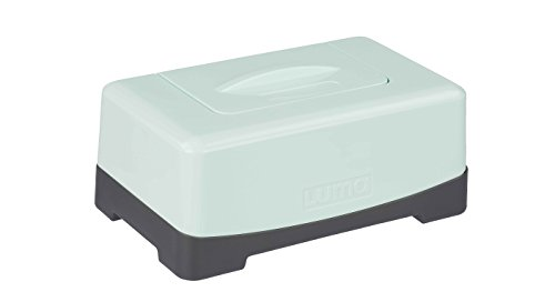 luma-baby-care-l22910-caja-para-toallitas-misty-mint-color-verde