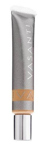liquid-v8-vasanti-cosmetics-liquid-cover-up-foundation-concealer-in-one