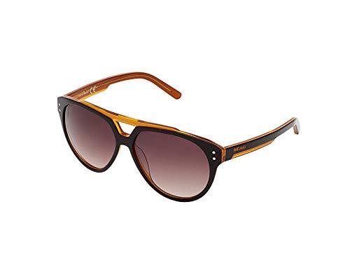 Just Cavalli Sonnenbrille JC506S (58 mm) schwarz