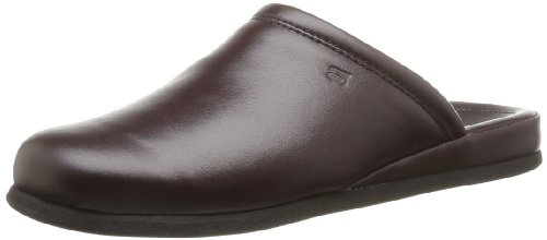 Rohde 6600-90, Chaussons homme