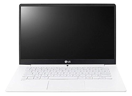 Preisvergleich Produktbild Lg 14Z970-G.AA5WB