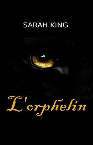 L'Orphelin (Les enquêtes d'Olivia Kasner t. 13) par Sarah King