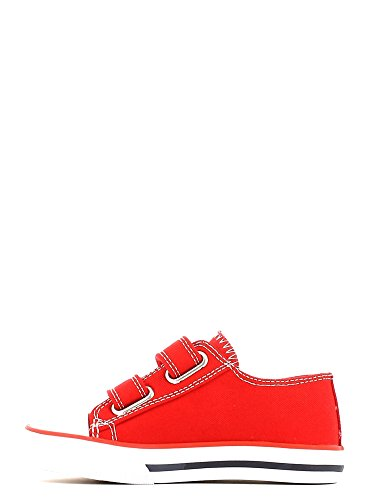 Chicco 01045642 Sneakers Bambino Rosso