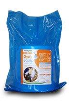 ginnastica-attrezzature-sanificazione-salviette-2-x-1500-salviette-ricarica-ginnastica-surface-sanit
