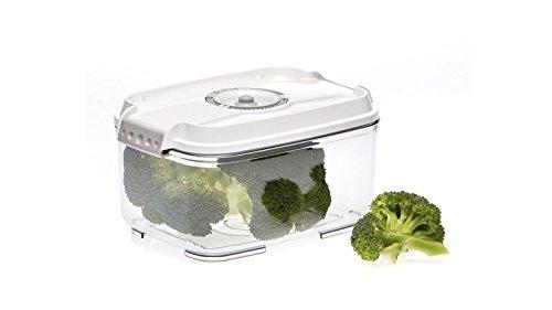 Mini Kühlschrank Bvb : ▷ unold mini kühlschrank vergleich und kaufberatung 2018 u2013 die