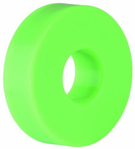 Laco Antikalk-Ring für WC